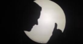 Screen Shot 2015-02-23 at 8.05.35 PM