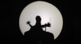 Screen Shot 2015-02-23 at 8.10.15 PM